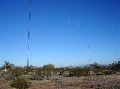 sterba curtain w7yrv roy s antenna farm