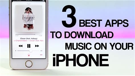 best offline apps top 3 best apps to free on your iphone