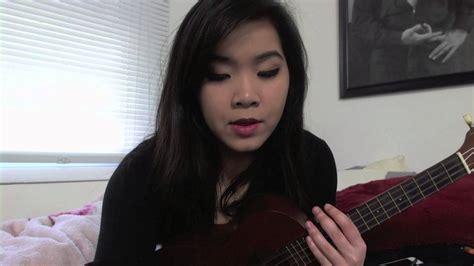 ukulele tutorial arctic monkeys fluorescent adolescent arctic monkeys ukulele tutorial