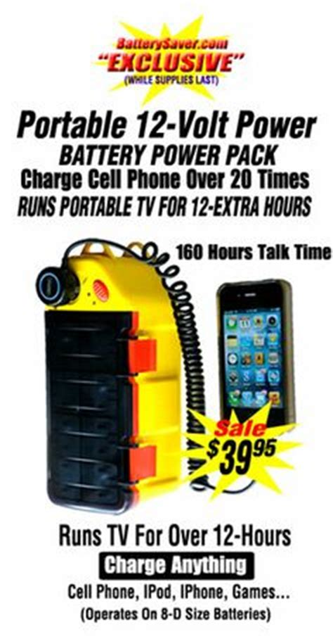 ls that run on batteries 1000 images about home all electric on