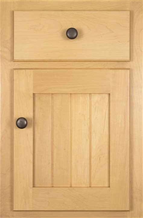 hiland wood products cabinet doors molding millwork