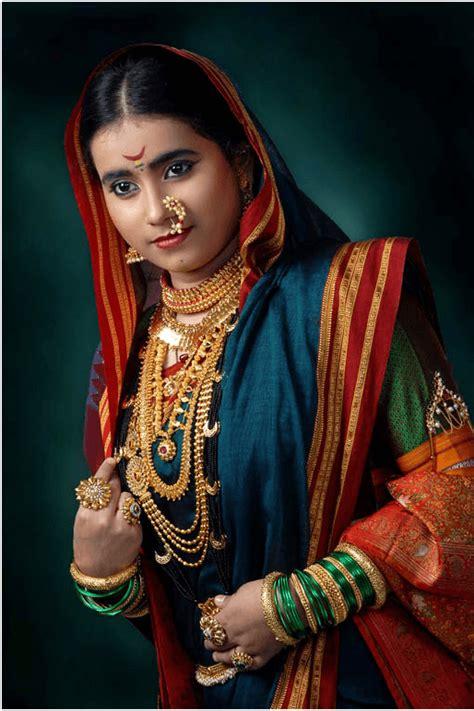 how to drape saree neatly 3 nauvari saree wearing styles to make you look your