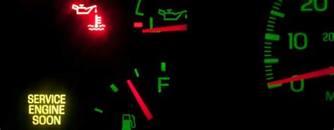 why does engine light come on reasons why your volkswagen check engine light is on