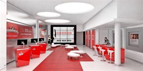 Banco Santander Italia by Apple Pay Arriva Anche In Spagna Grazie A Banco Santander