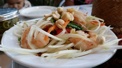 thai room burbank thai room restaurant 197 fotos y 270 rese 241 as cocina tailandesa 821 n way
