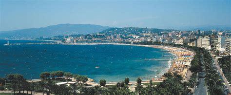 Office Tourisme Cote D Azur by Cannes Info Tourisme Cannes C 244 Te D Azur