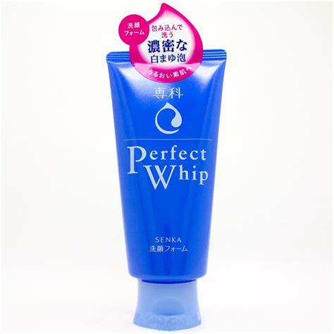 Shiseido Whip sữa rửa mặt shiseido whip 120g b 225 n chạy tại nhật bản