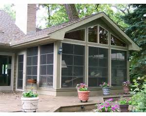Four Season Porch Cost S E Wisconsin Sunrooms Milwaukee And Lakes Wi 3