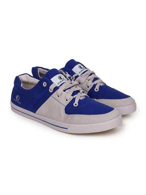 Casual Shoes Mae Bordy Grey cefiro casual shoes fun06 light grey royal blue ccs0026
