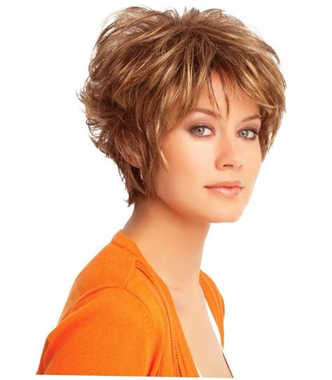 google cute haircuts women hair loss short hair cuts for thick wavy hair google search hair