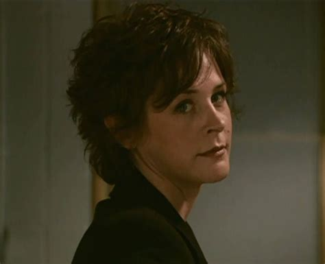 haircut of carol from the walking dead 101 best carol melissa mcbride images on pinterest