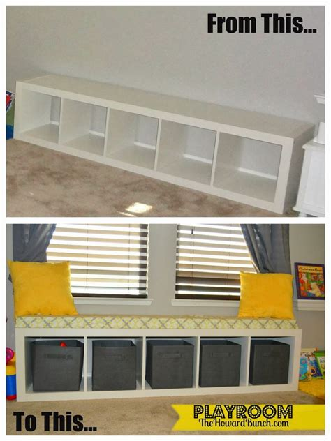 playroom bench seating best 25 gray playroom ideas on pinterest