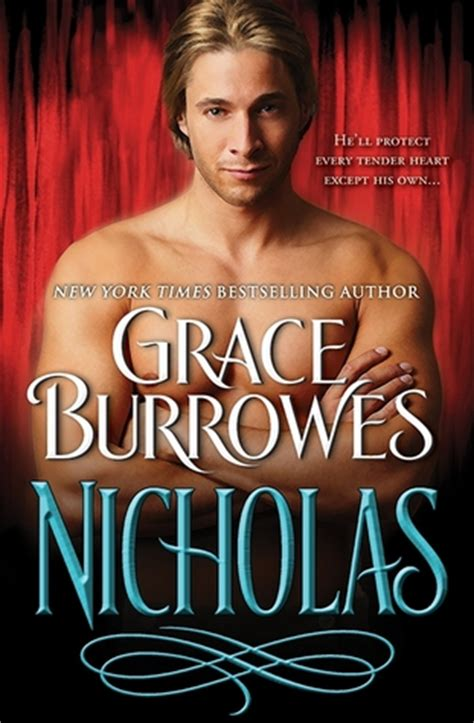 rescuing nicholas the secret mission to save the tsar 1 books nicholas lord of secrets lonely 2 by grace