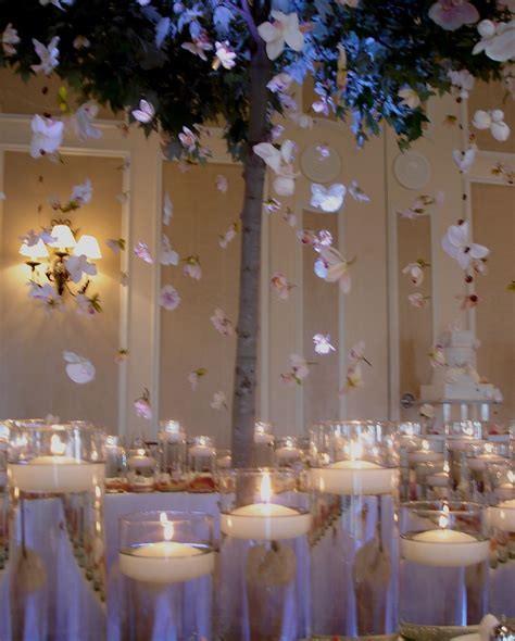 centerpiece table head quinceanera themes quinceanera