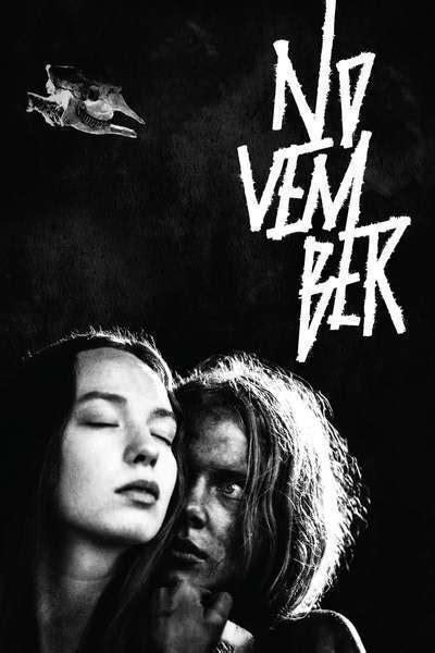 film recommended november 2017 november movie review film summary 2018 roger ebert