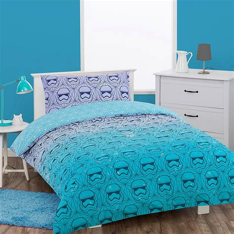 bedding nz bedding sets collections