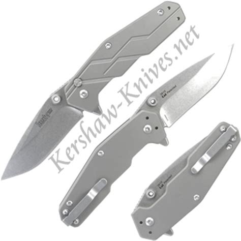 knife dimensions kershaw dimension knife 3810
