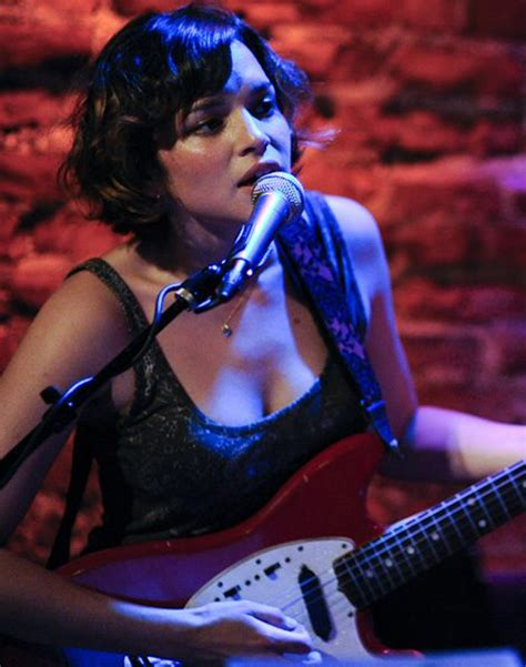 norah jones singer today is their birthday musicians march 30 today singer