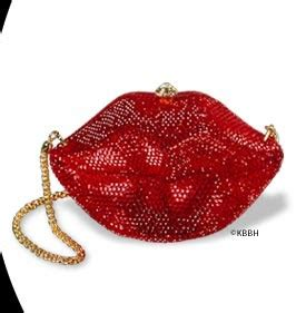 Renaud Pellegrino Bejeweled Panther Purse by The Bag