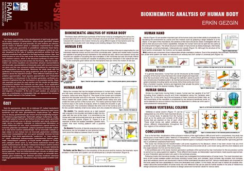 mechatronics thesis mechatronics thesis 28 images 28 mechatronics thesis