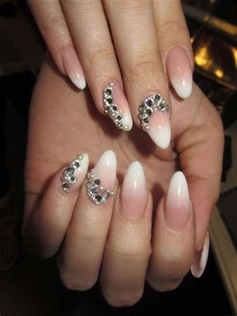 what is the style for nails in 2015 wedding nails designs 2015 for girls fashion fist 5