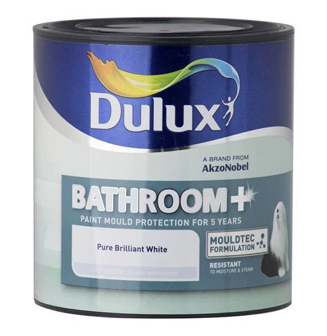 dulux bathroom paint price dulux 1l bathroom paint white lowest prices specials