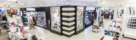 Sephora Garden State Plaza by Garden State Mall Jcpenney 28 Images Top 10 Shopping