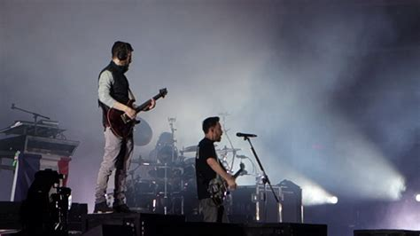 download linkin park one step closer mp3 free linkin park one step closer live download festival