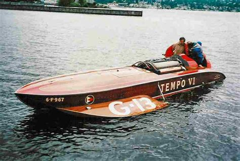 boat engine synonym list of synonyms and antonyms of the word hydroplane boats