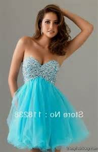 turquoise quinceanera dresses for damas 2016 2017 b2b