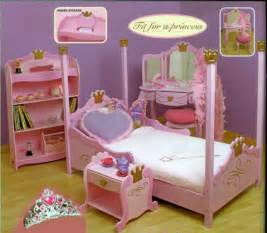Toddler Bedroom Ideas For Girls toddler girl bedroom ideas on a budget