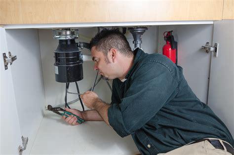 Kitchen Sink Garbage Disposal Installation Insinkerator Badger 1 Vs Badger 5 Garbage Disposal Comparison Ybkitchen