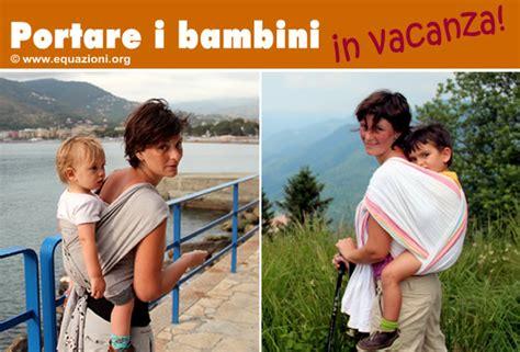 portare i bambini portare i bambini in vacanza il concorso blogmamma it