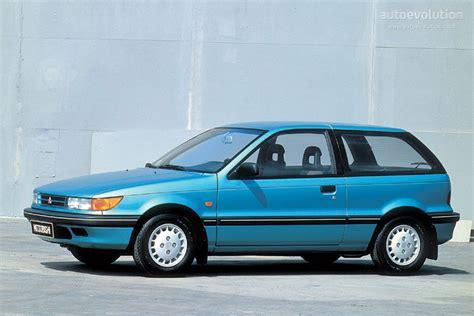 mitsubishi colt 1991 mitsubishi colt 3 doors 1988 1989 1990 1991 1992