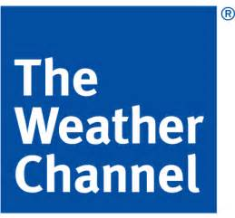 Twc Weather Logo Downloads The Weather Company
