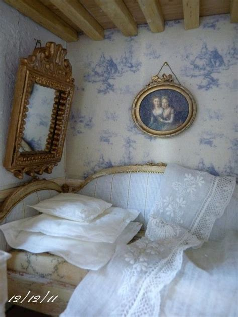 Lu Colok Dinding Wall L Shabby 17 best images about atelier de lea miniatures on bedrooms days in and