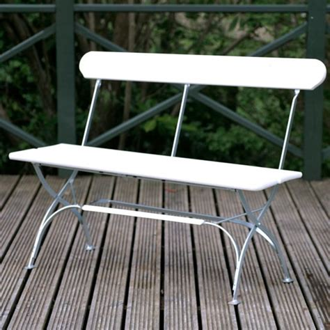 small garden benches uk best garden benches housetohomecouk small garden bench