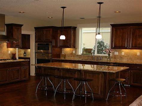 images kitchen cabinets pinterest grey cabinets santa cecilia granite espresso kitchen cabinets