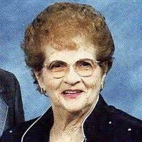 lucille langel obituaries