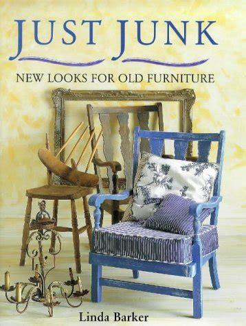 upholstery a beginners guide 1861082762 libro upholstery a beginners guide di david james