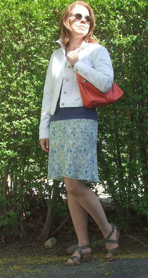 spring fashions for women over 50 spring fashion for women over 50 fashion pinterest