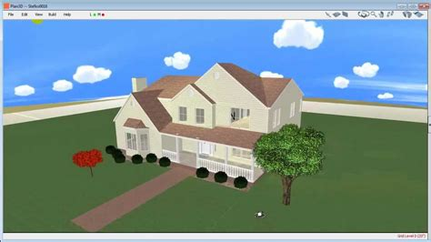 plan3d plan3d convert floor plans to 3d do it yourself or we ll do for you