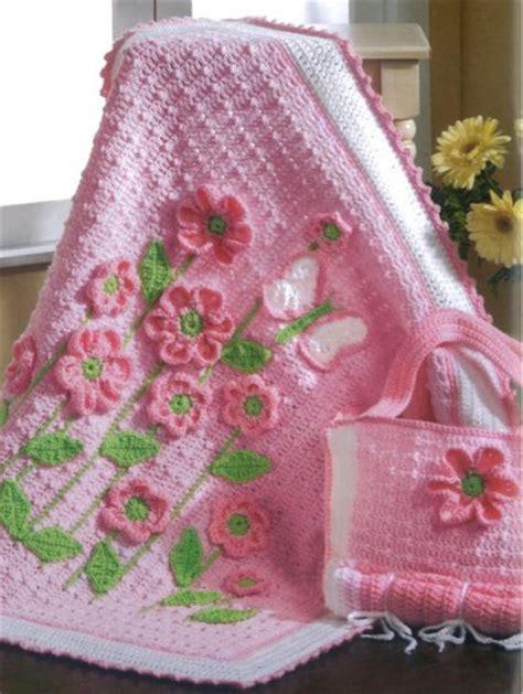 kz bebek rg battaniye modelleri 3 hanmlarn dnyas kız bebekler i 231 in yeni 246 rg 252 bebek battaniye modeli kadınlar