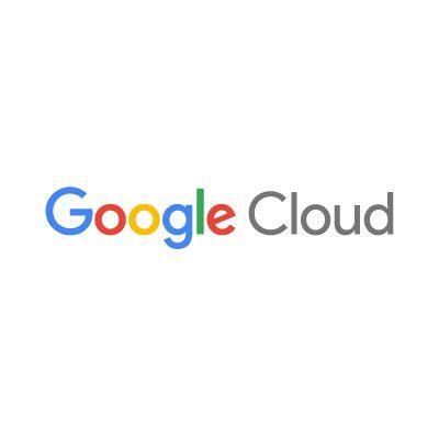 google images cloud google cloud googlecloud twitter
