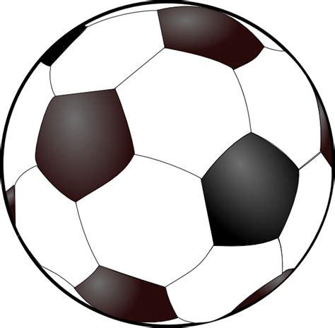 Soccer Cliparts soccer clip at clker vector clip