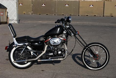Cheap Used Harley Davidson by Cheap Harleys For Sale By Owner Autos Post