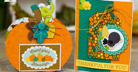 doodlebug blessings corri garza count your blessings doodlebug designs