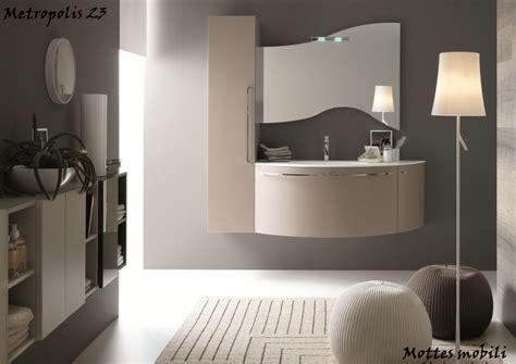 lavabo ad incasso per bagno mobile da bagno moderno sospeso con lavabo ad incasso in