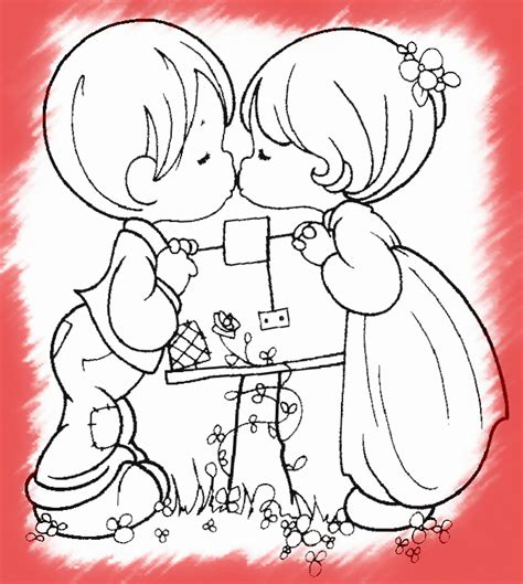 imagenes a lapiz sobre el amor especiales dibujos a lapiz de amor para mi novia frases