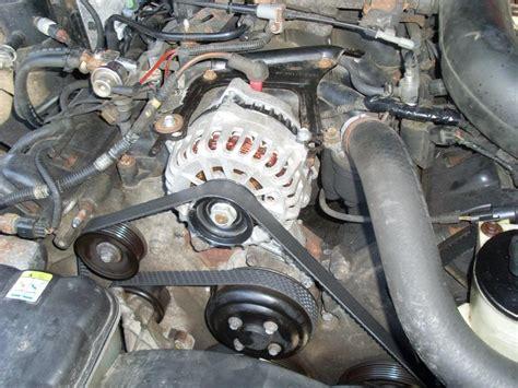 2003 lincoln town car alternator wiring diagram 47